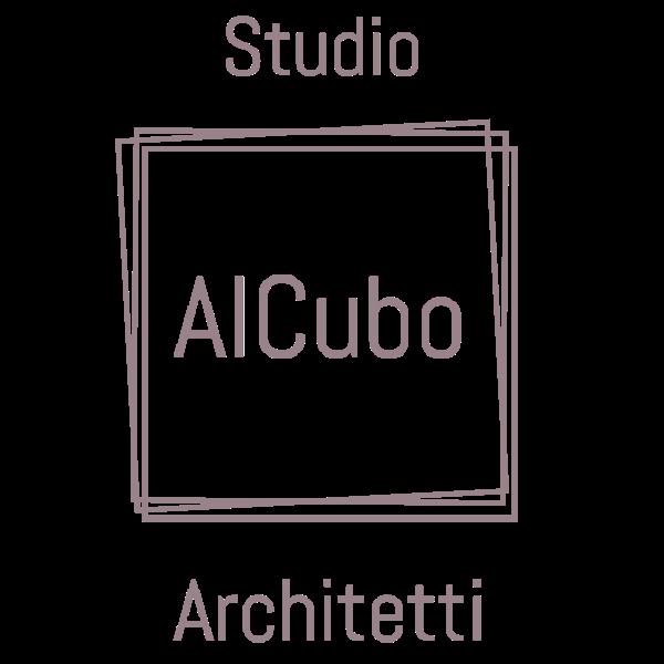 Studio AlCubo Architetti